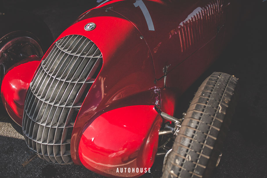 Goodwood Revival 2016 (140 of 331)