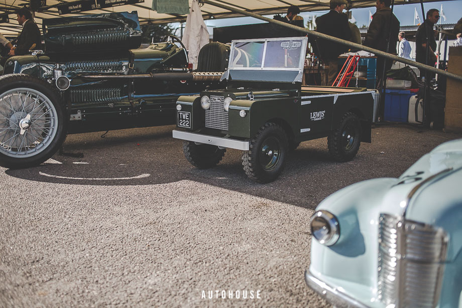 Goodwood Revival 2016 (144 of 331)