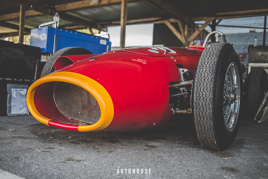 Goodwood Revival 2016 (146 of 331)