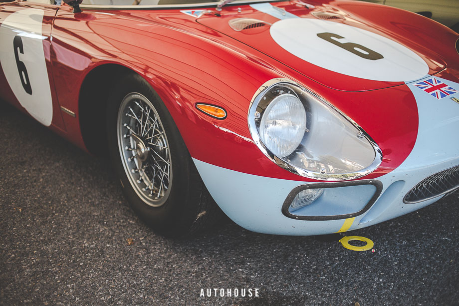 Goodwood Revival 2016 (147 of 331)