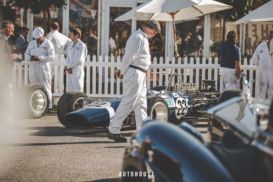 Goodwood Revival 2016 (158 of 331)