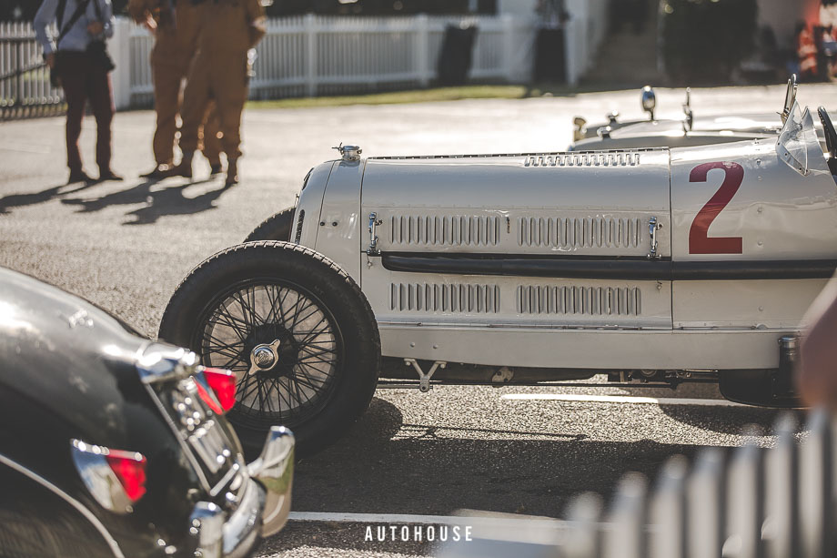 Goodwood Revival 2016 (159 of 331)
