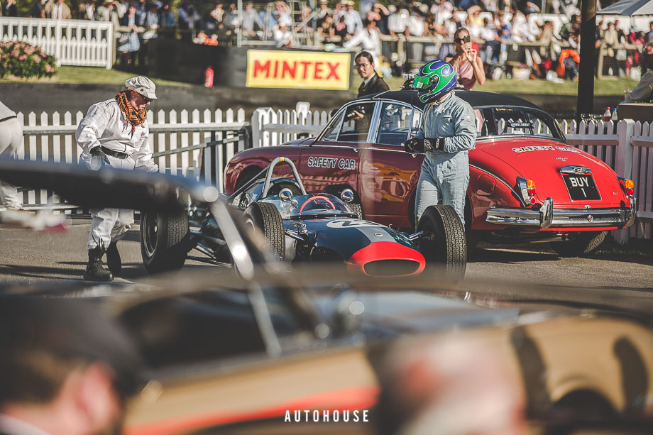 Goodwood Revival 2016 (161 of 331)