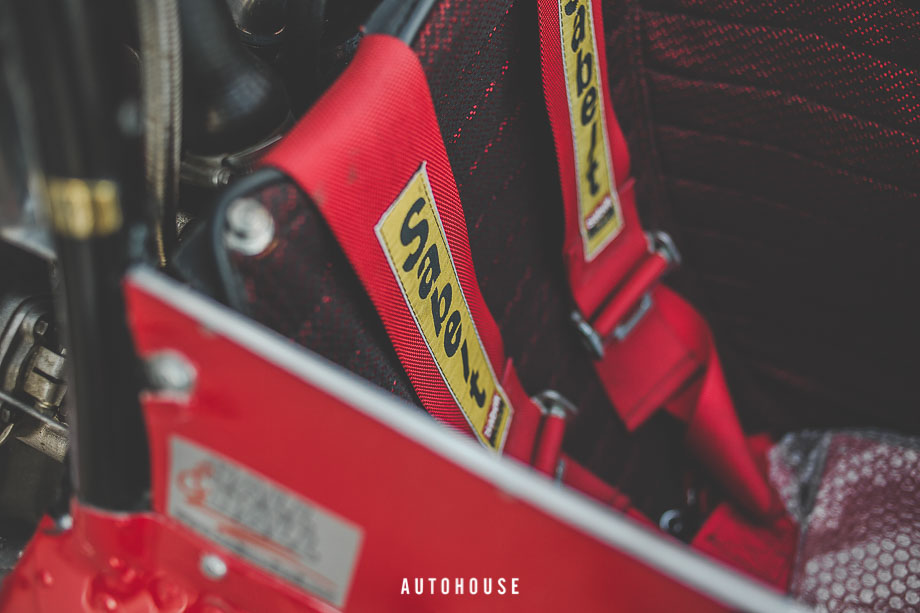 Goodwood Revival 2016 (173 of 331)