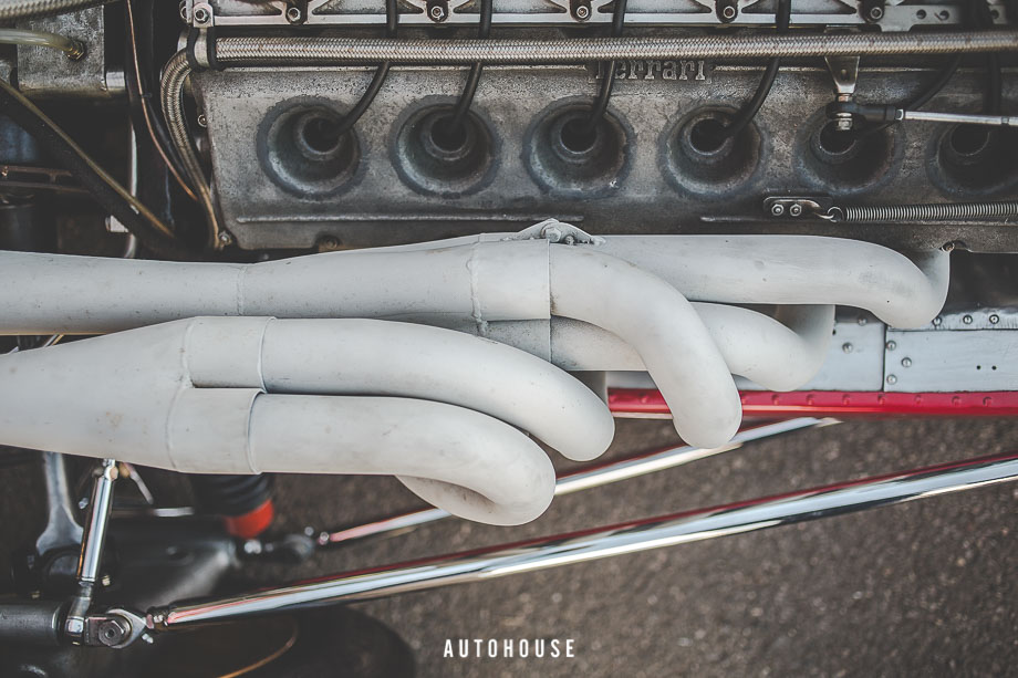 Goodwood Revival 2016 (176 of 331)