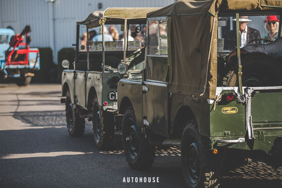 Goodwood Revival 2016 (180 of 331)