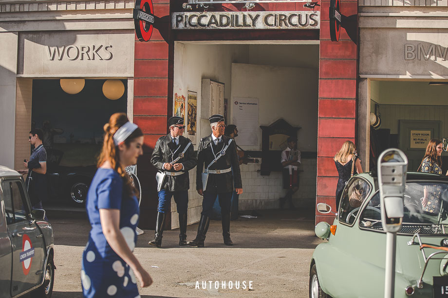 Goodwood Revival 2016 (186 of 331)