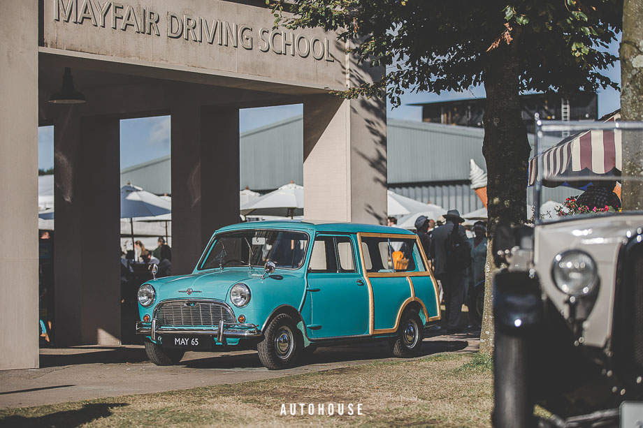 Goodwood Revival 2016 (194 of 331)