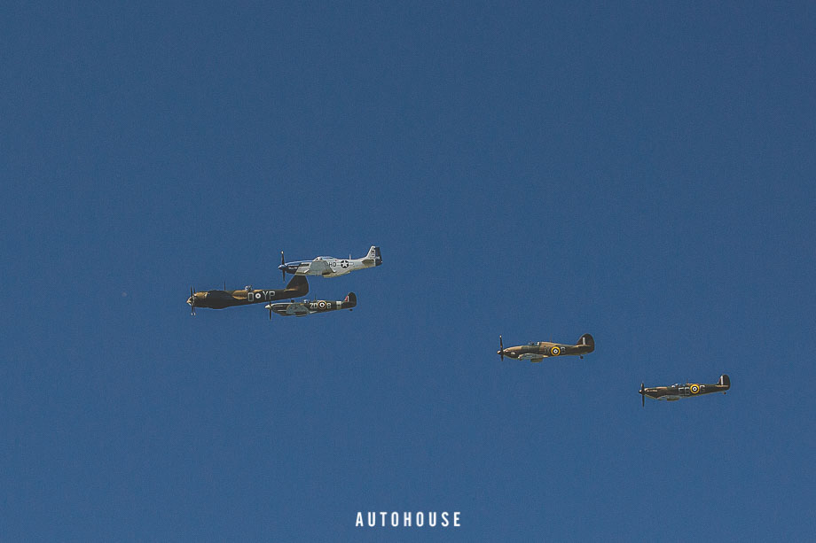 Goodwood Revival 2016 (2 of 331)