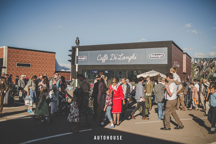 Goodwood Revival 2016 (206 of 331)