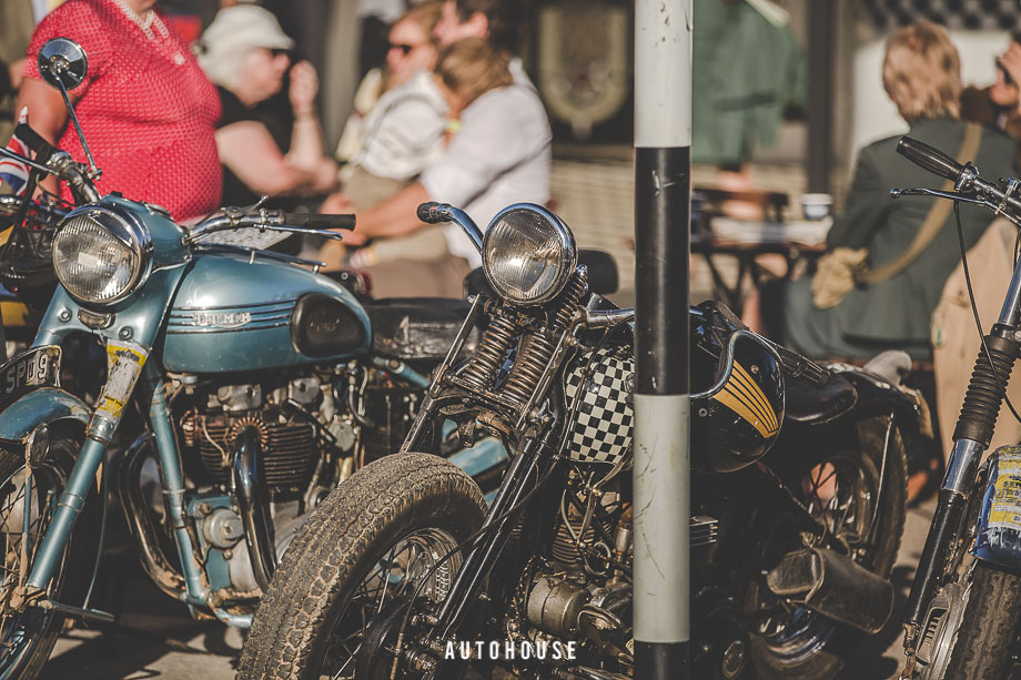 Goodwood Revival 2016 (208 of 331)