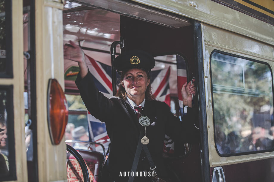 Goodwood Revival 2016 (22 of 331)