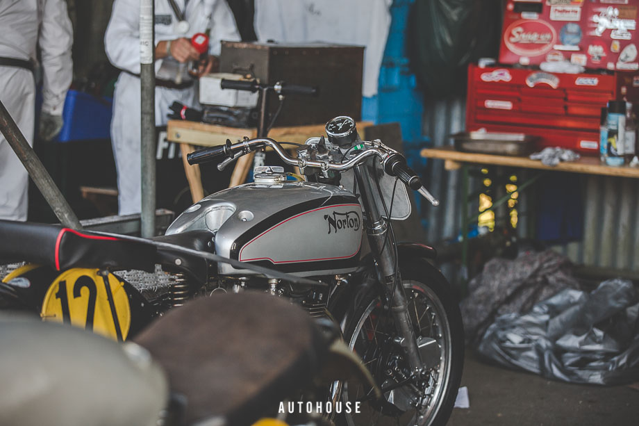 Goodwood Revival 2016 (227 of 331)