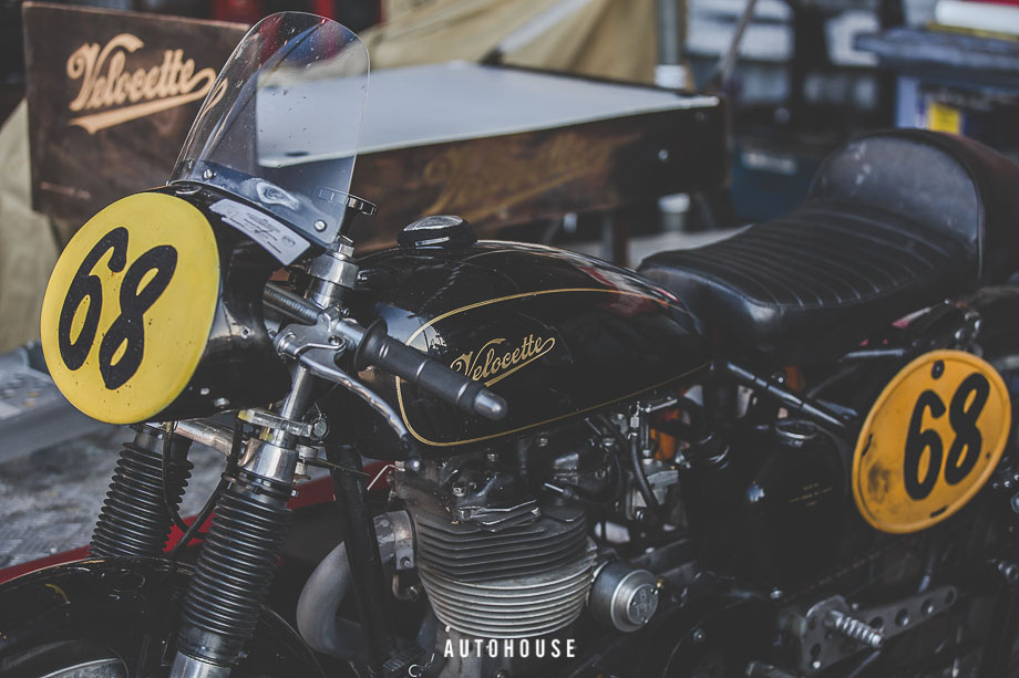 Goodwood Revival 2016 (228 of 331)