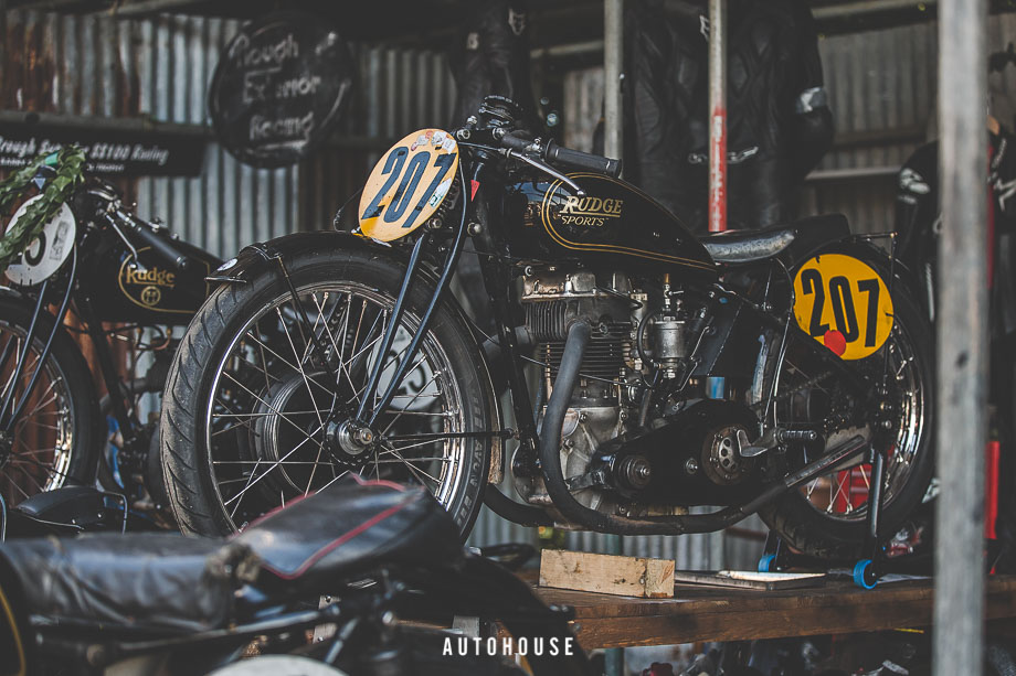 Goodwood Revival 2016 (230 of 331)