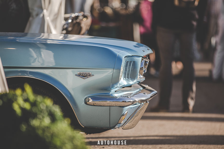Goodwood Revival 2016 (236 of 331)