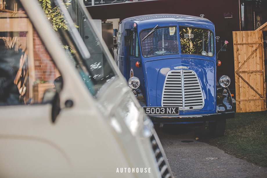 Goodwood Revival 2016 (240 of 331)