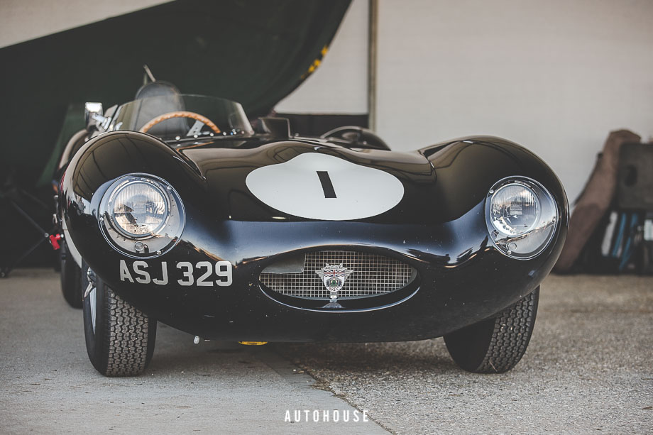 Goodwood Revival 2016 (249 of 331)