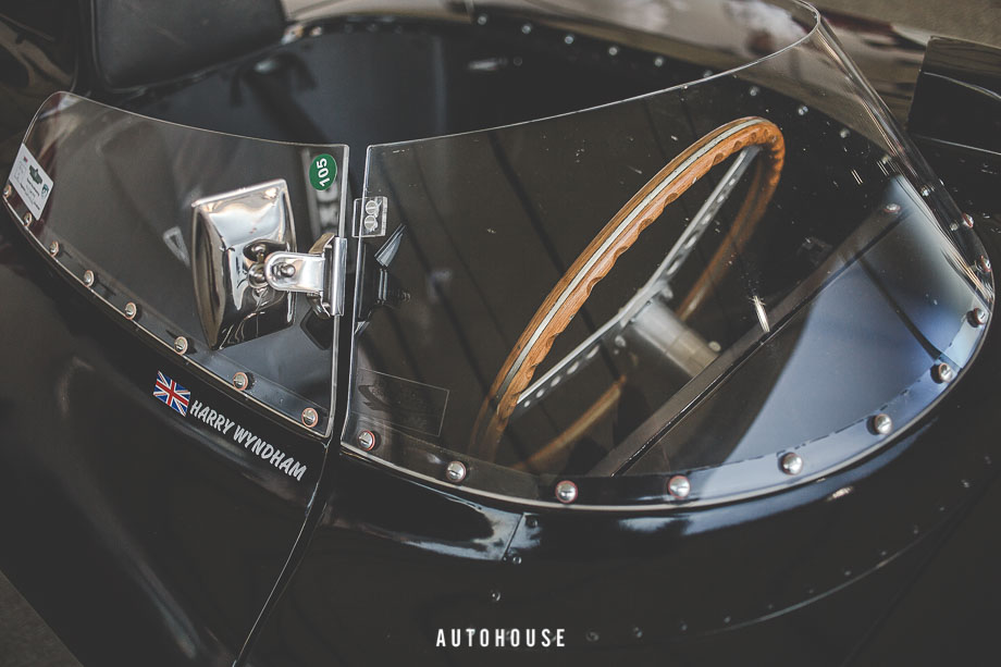 Goodwood Revival 2016 (250 of 331)