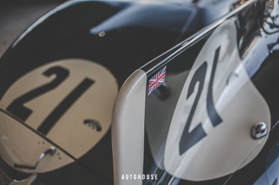 Goodwood Revival 2016 (254 of 331)