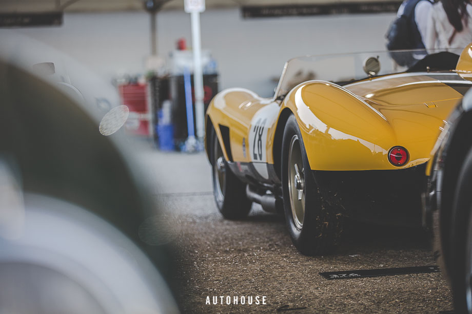 Goodwood Revival 2016 (257 of 331)