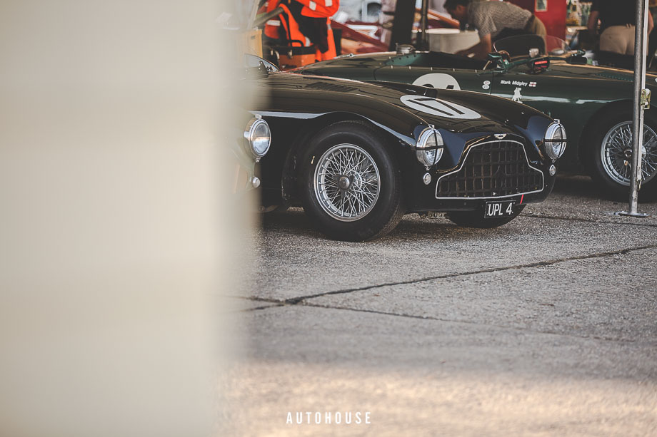 Goodwood Revival 2016 (262 of 331)