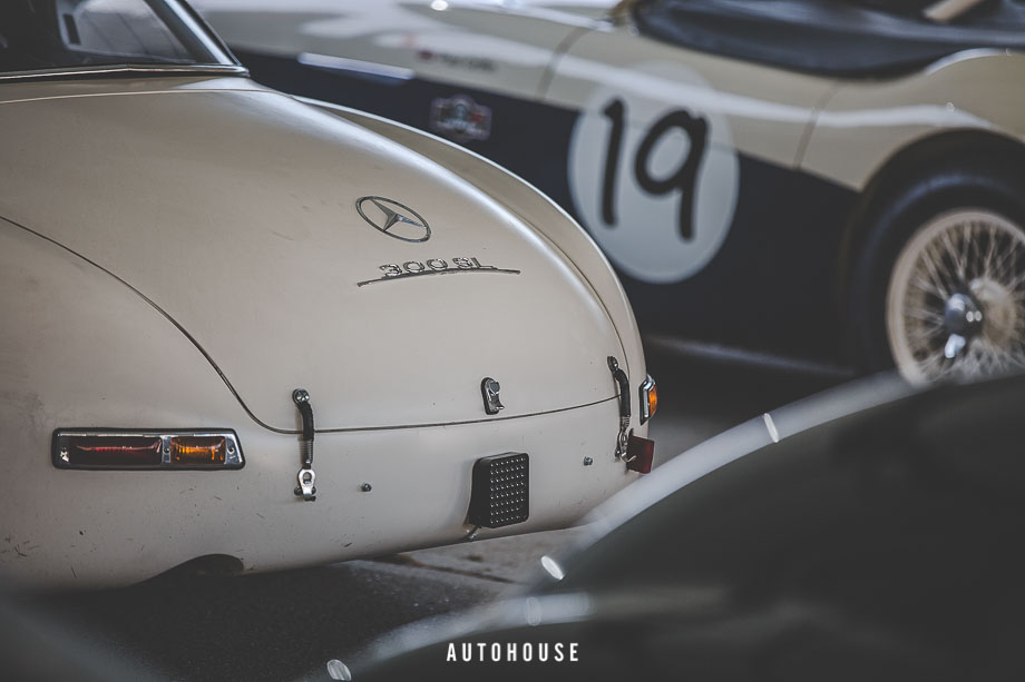 Goodwood Revival 2016 (265 of 331)