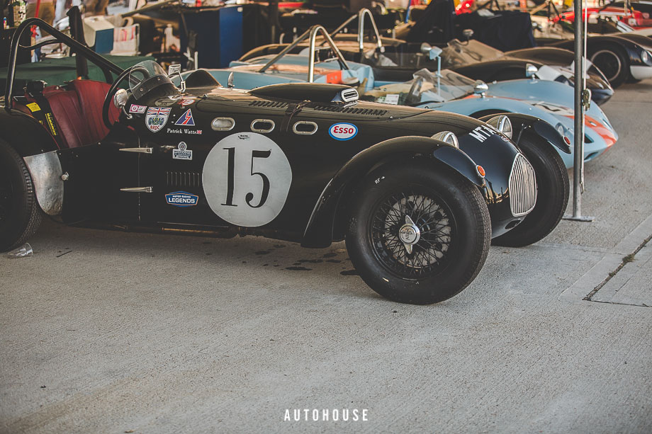Goodwood Revival 2016 (268 of 331)