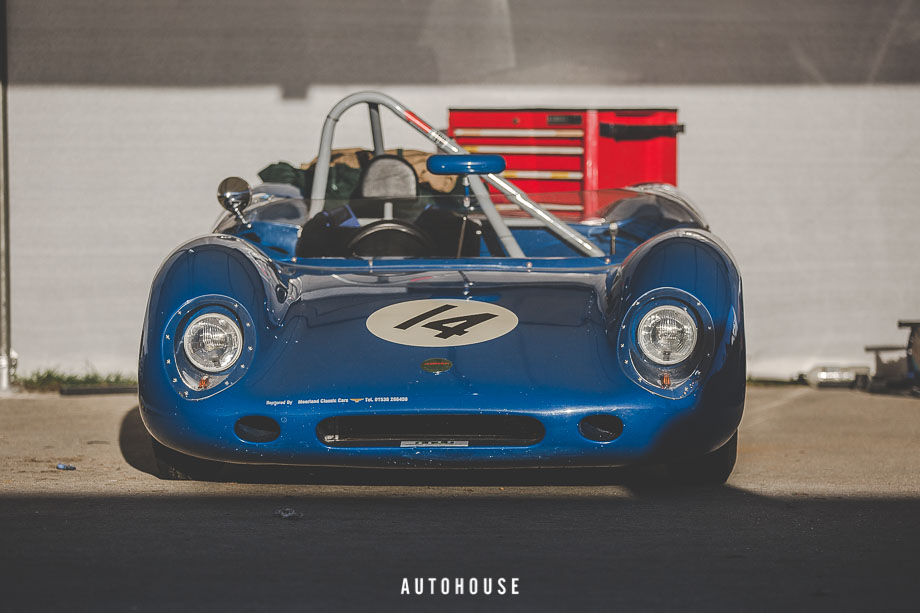 Goodwood Revival 2016 (274 of 331)