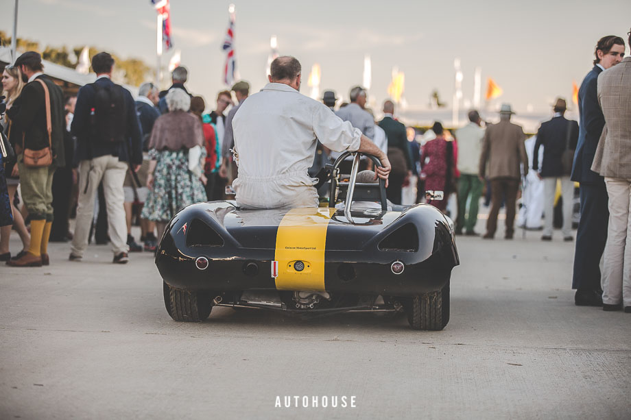 Goodwood Revival 2016 (278 of 331)