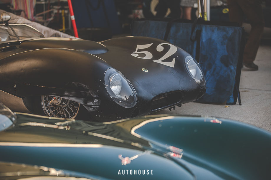 Goodwood Revival 2016 (279 of 331)