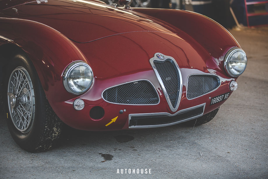 Goodwood Revival 2016 (283 of 331)