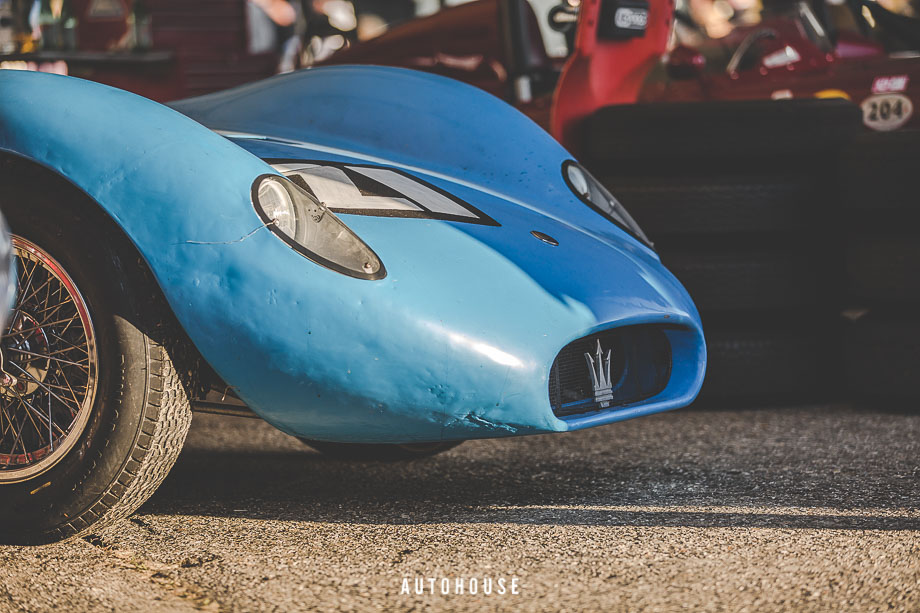 Goodwood Revival 2016 (285 of 331)
