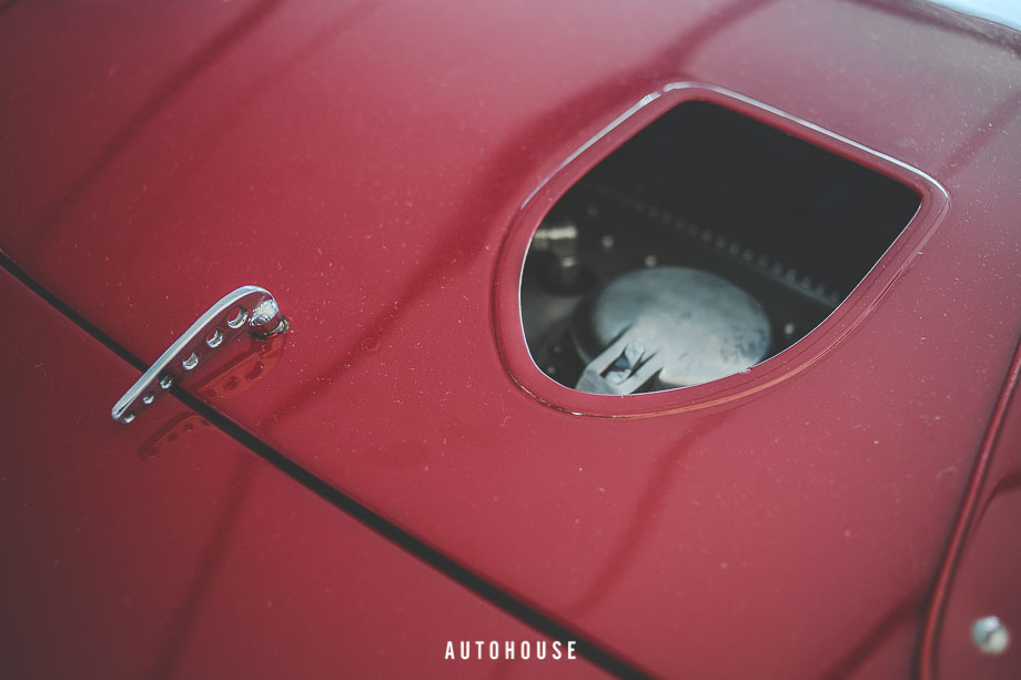 Goodwood Revival 2016 (288 of 331)