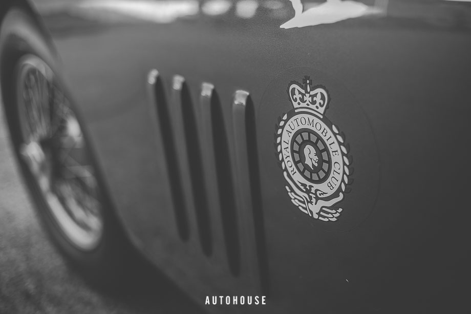Goodwood Revival 2016 (289 of 331)