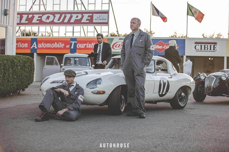 Goodwood Revival 2016 (301 of 331)