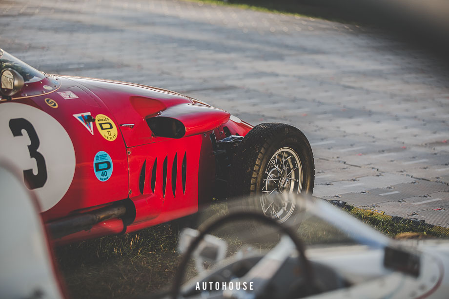 Goodwood Revival 2016 (312 of 331)