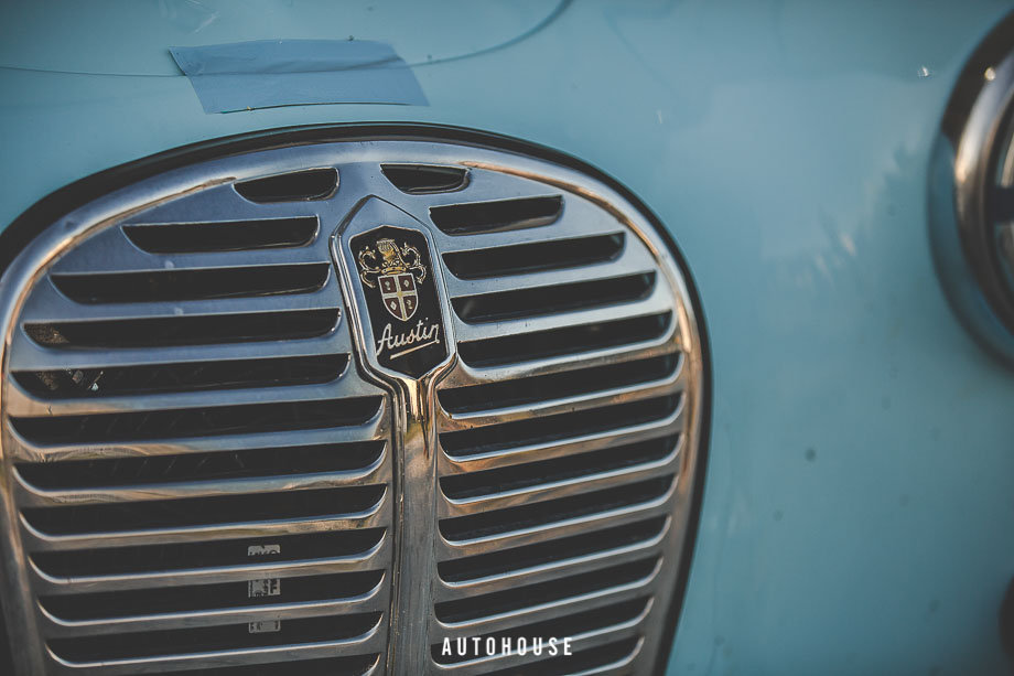 Goodwood Revival 2016 (315 of 331)