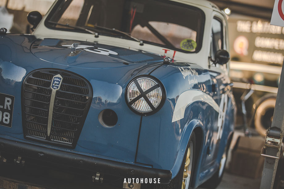 Goodwood Revival 2016 (316 of 331)