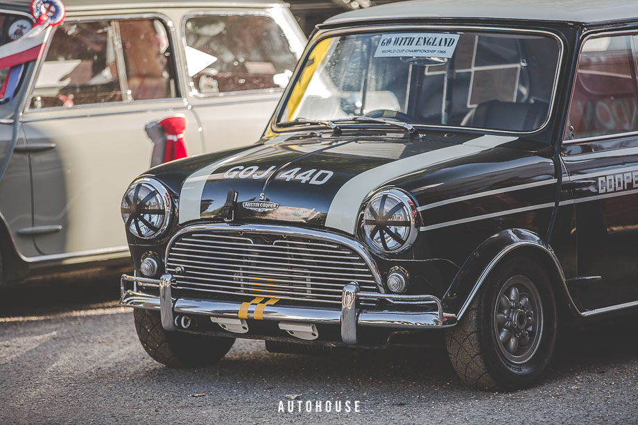 Goodwood Revival 2016 (32 of 331)