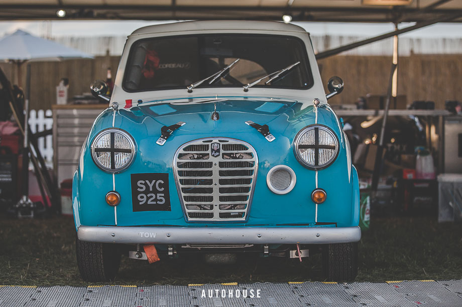 Goodwood Revival 2016 (322 of 331)