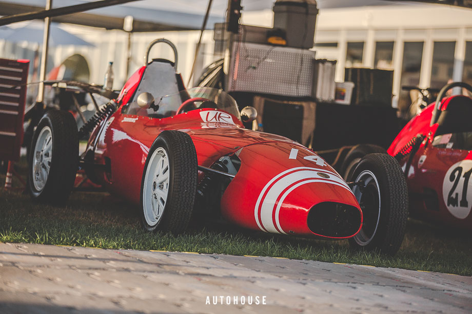 Goodwood Revival 2016 (326 of 331)
