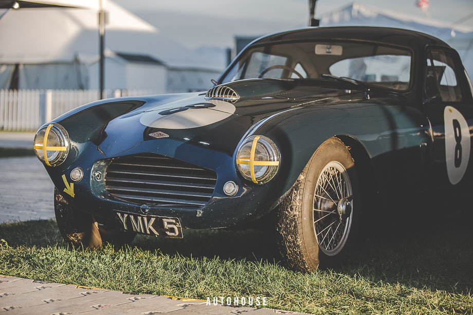 Goodwood Revival 2016 (327 of 331)