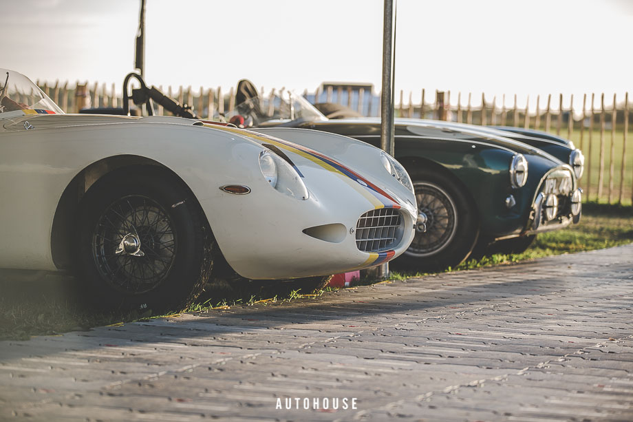 Goodwood Revival 2016 (330 of 331)
