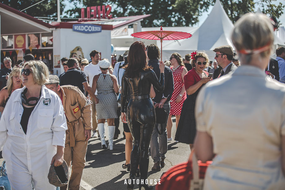 Goodwood Revival 2016 (46 of 331)