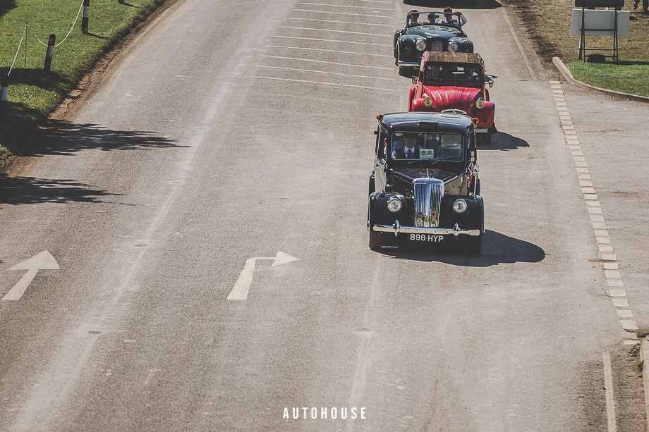 Goodwood Revival 2016 (5 of 331)