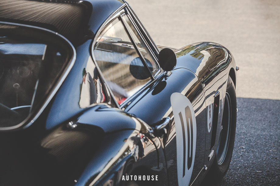 Goodwood Revival 2016 (50 of 331)