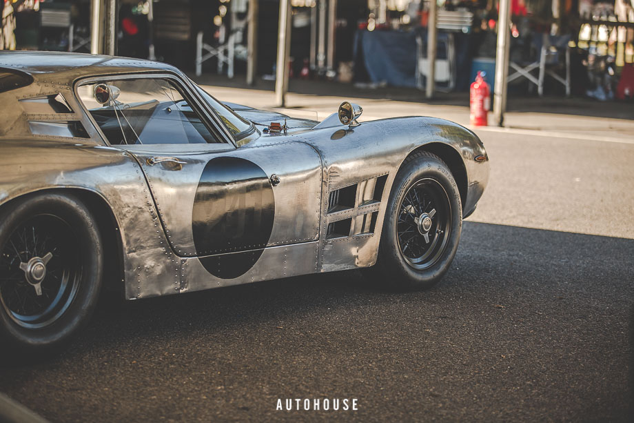 Goodwood Revival 2016 (53 of 331)