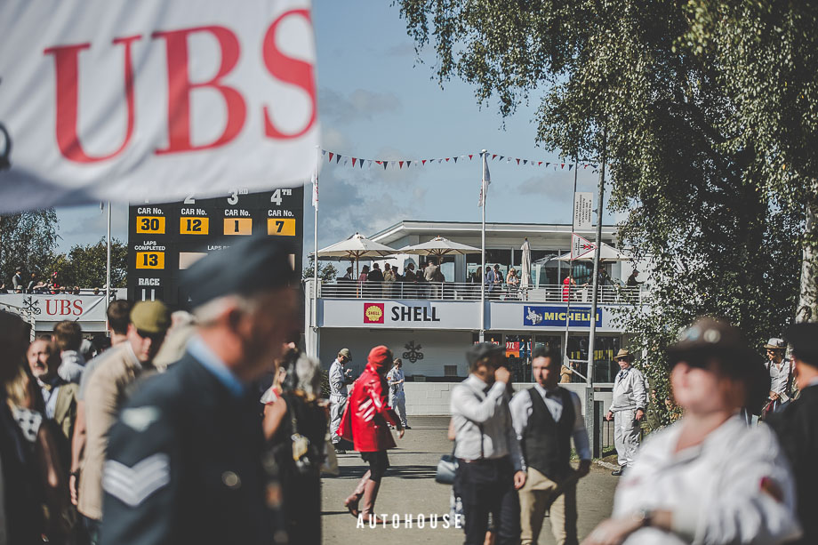Goodwood Revival 2016 (6 of 331)