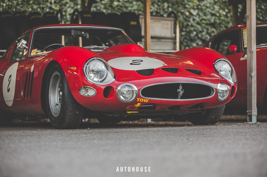 Goodwood Revival 2016 (74 of 331)